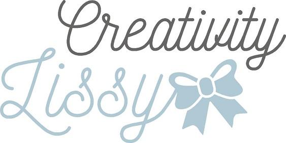 Creativity Lissy