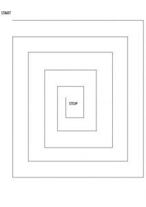 practice-sheet-turning-corners-500x708